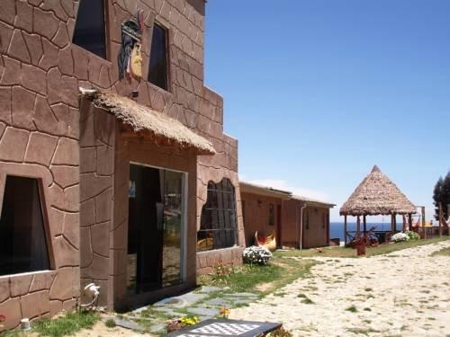 La Aldea Del Inca - dream vacation