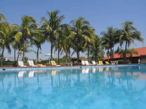 Urbari Apartment Resort - dream vacation