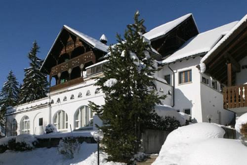 Fidazerhof - dream vacation