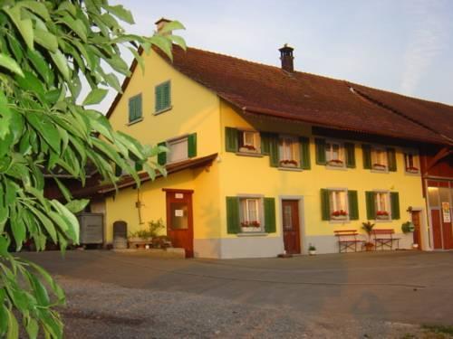 Strohhotel Holidayfarm - dream vacation