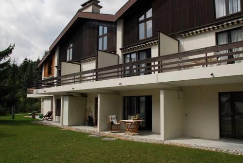 La Schmetta Haus 2 - dream vacation