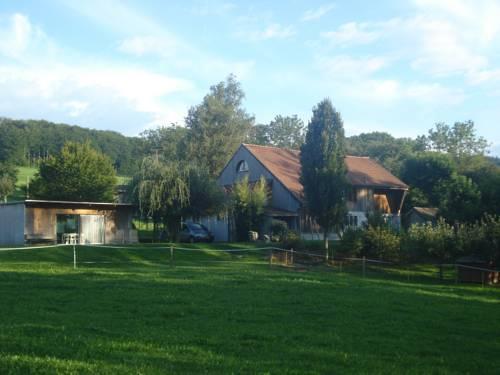 Bnb Pavillon Paisible - dream vacation