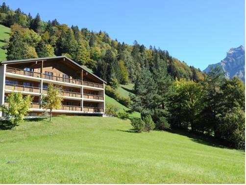 Haus 100 Ihr privates Seminarhaus - dream vacation