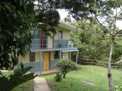 Monteverde Inn - dream vacation