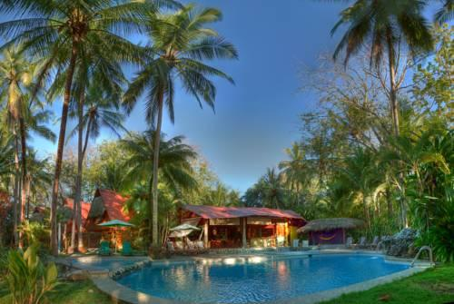 Hotel Celaje - dream vacation