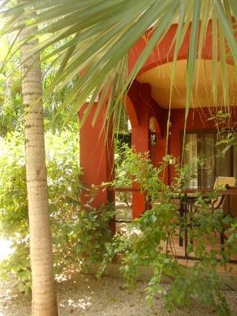 Hotel Cantarana - dream vacation