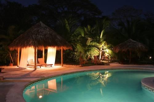 Beija Flor Resort - dream vacation