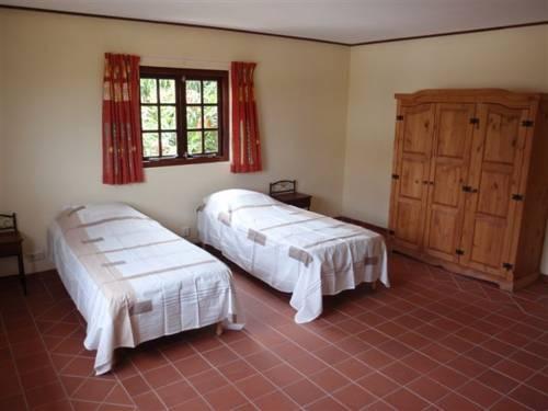 Mirador Apartments - dream vacation