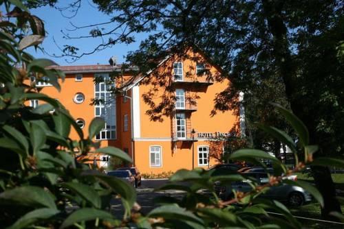 Hotel und Tafernwirtschaft Fischer - dream vacation