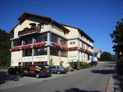 Hotel Neckartal Heidelberg - dream vacation