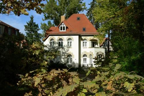 Hotel Jakob-Kaiser-Haus - dream vacation