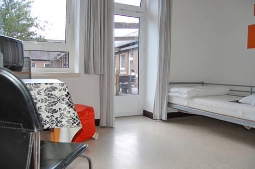 Hostel Flensburg - dream vacation
