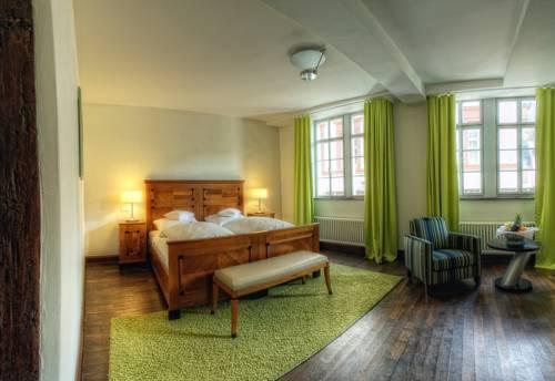 Kulturbrauerei - dream vacation
