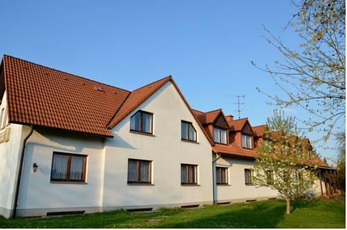 Hotel Sonja Erfurt - dream vacation