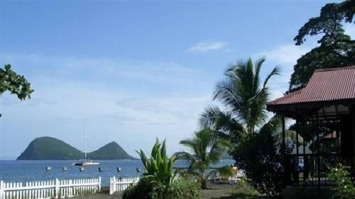 Picard Beach Cottages - dream vacation