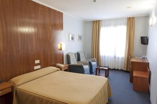 Hotel Beratxa - dream vacation