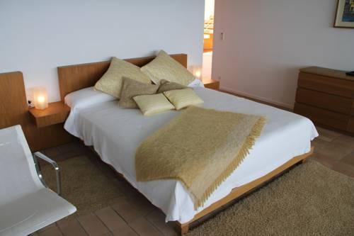 Villa Mathesis, Atlanterra: encuentra el mejor precio