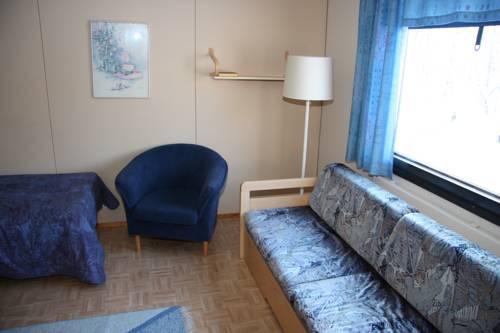 Finnhostel Lappeenranta - dream vacation