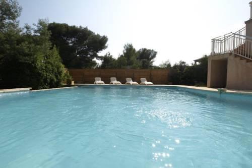 Villa Penfeld - dream vacation