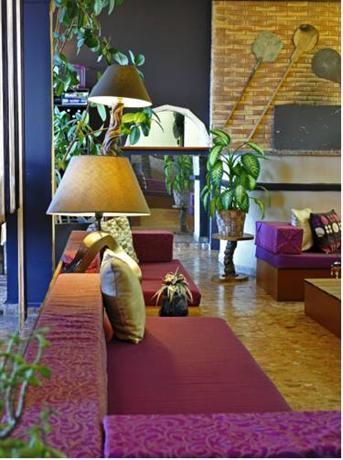 Hotel Scandola Piana - dream vacation