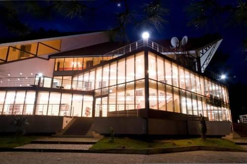 Villa Reta - dream vacation