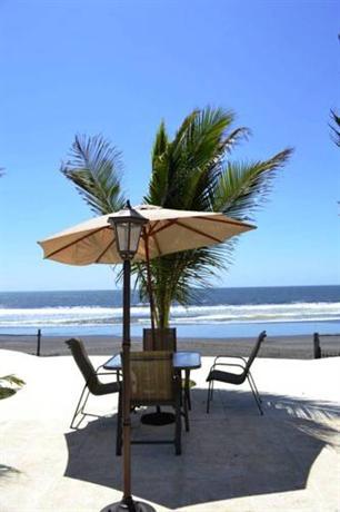 Pelicanos Hotel - dream vacation