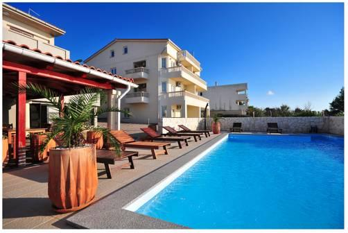 Villa Jurac - dream vacation