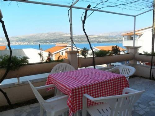 Apartments Culjak - dream vacation