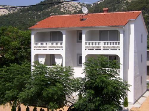 Villa Renata - dream vacation