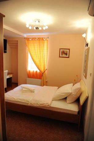 Hotel Pleso - dream vacation