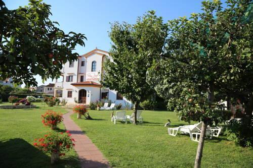 Villa Linet - dream vacation