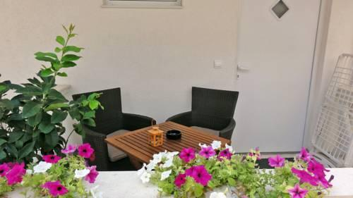 Apartments Zadar - dream vacation