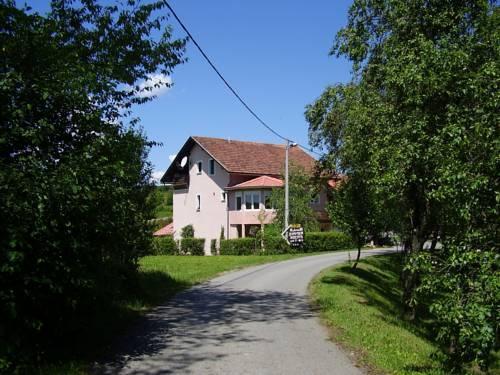 Villa Rubcic - dream vacation