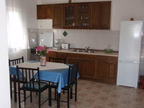 Apartments Nicol - dream vacation