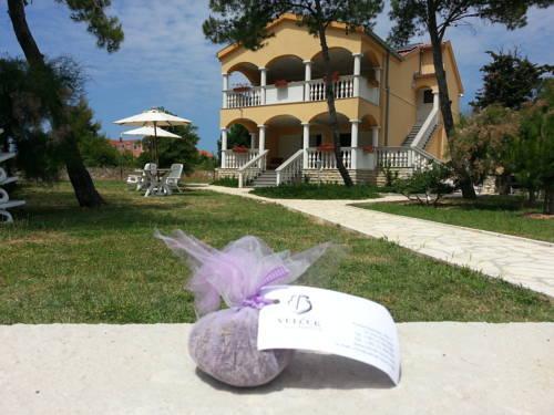 Villa Kayo - dream vacation