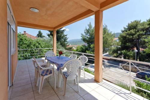 Apartments Jerkovic - dream vacation