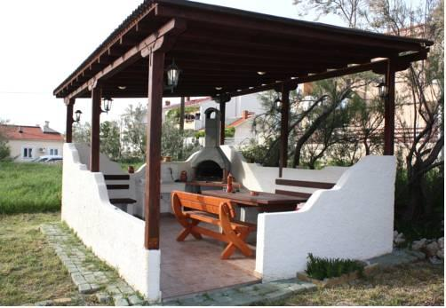 Apartments Blato - Pag -