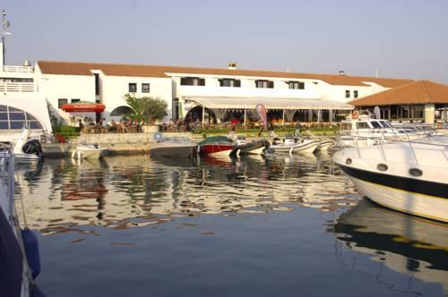 Marina Hramina - dream vacation