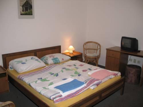 Hotel Villa Supetar - dream vacation