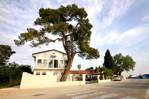 Youth Hostel Zadar - dream vacation