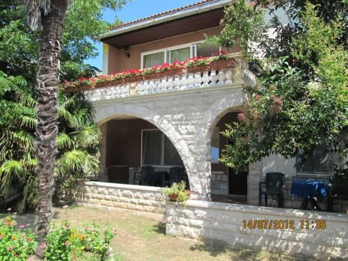 Apartments Polomcic - dream vacation