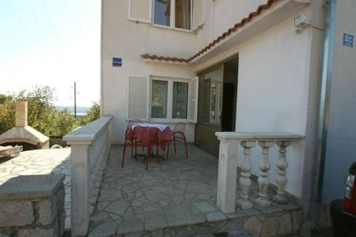 Apartments Ivcic - dream vacation