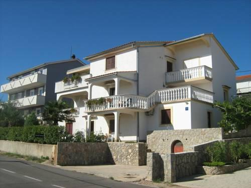 Apartments Stipancic - dream vacation