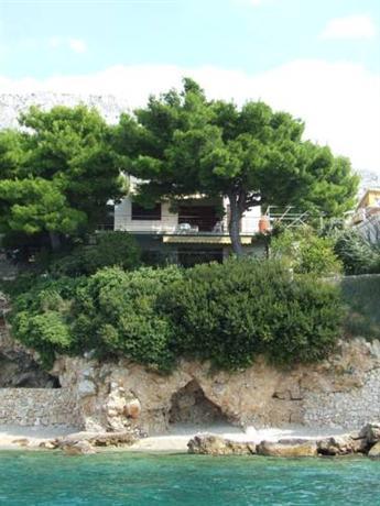 Villa Maristika - dream vacation