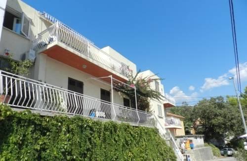 Apartments Becir - dream vacation