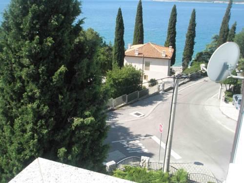 Villa Crikvenica - dream vacation