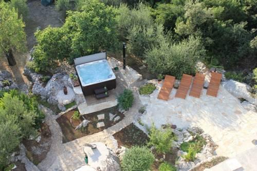Cipra Apartments - dream vacation