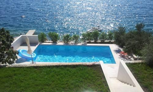 Apartments Niana - dream vacation