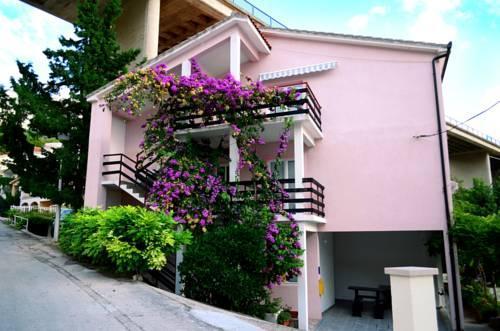 Apartments Vodanovic - dream vacation