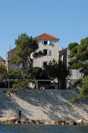Apartments Tedeschi - dream vacation